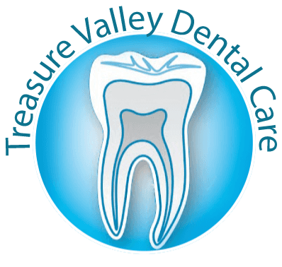 Visit Treasure Valley Dental Care