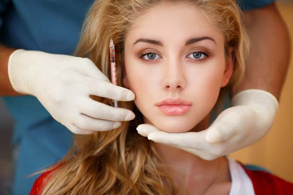 Therapeutic Uses For Botox From Your Nampa Dentist