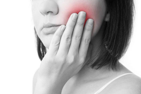 What Are The Major Causes Of Gum Disease?
